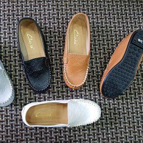 Giày mọi nữ sỉ 42k giá sỉ