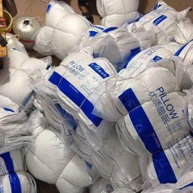 Ruột gối Pillow giá sỉ