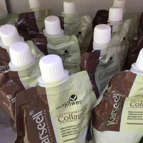 ủ tóc collagen giá sỉ
