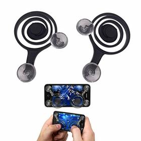 Tay game dán trên Mobile JoyStick giá sỉ
