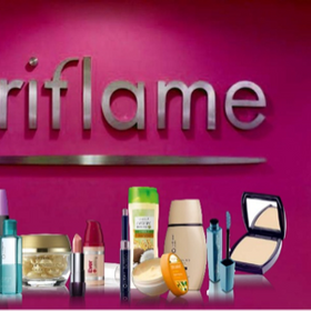 khuyến mãi tháng8 hãng Oriflame giá sỉ