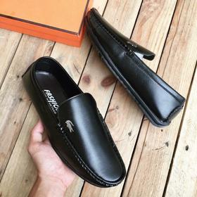 Giày Lười Da Thiết Kế Theo Phong Cách Thời Trang giá sỉ