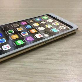 Iphone 8 giá sỉ