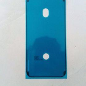 dán chống nước iphone 6s giá sỉ