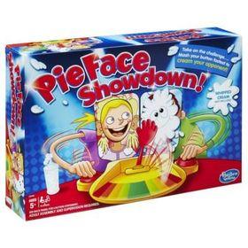 Pie Showdown Game giá sỉ