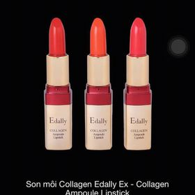 Son Collagen giá sỉ