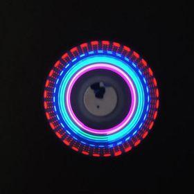 Hand spinner quay đủ hình đủ màu giá sỉ