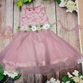 váy công chúa 2017 giá sỉ
