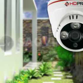 Camera HDPRO độ phân giải 13Mpx 960P giá sỉ