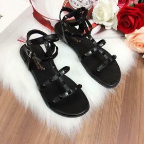 Sandal giá rẻ giá sỉ