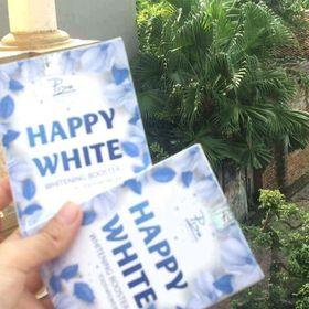 Bột trắng răng Happy White Pizu giá sỉ