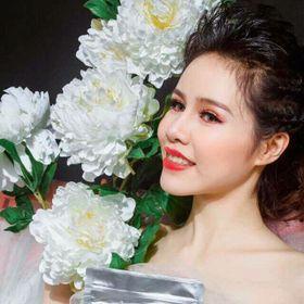 Mặt nạ thảo dược ngừa mụn trắng da Lê Xuân giá sỉ