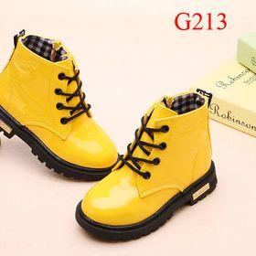 Giày cho bé gái 21-36 giá sỉ