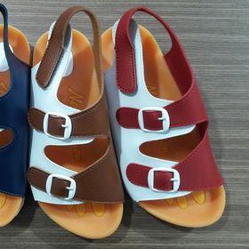 Giày Sandal trẻ em giá sỉ