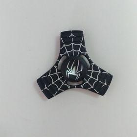 Con quay mạng nhện - 3 cánh - Fidget spinner giá sỉ