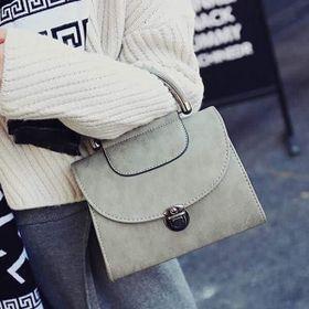 Túi xách đeo chéo giá sỉ