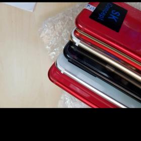 iPhone 8 đai Loan gia tốt giá sỉ