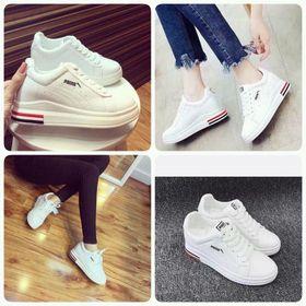 giày dép thời trang giá sỉ