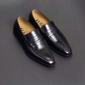 giày đẳng cấp giá sỉ
