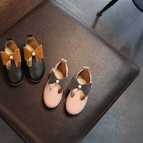 Giày xinh bé gái giá sỉ