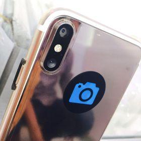 iphone x đài loan giá sỉ