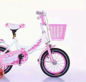 xe đạp cho bé giá sỉ