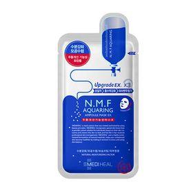Mặt nạ Mediheal NMF giá sỉ
