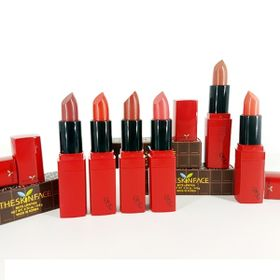 Son The Skin Luxury Bote Lipstick giá sỉ