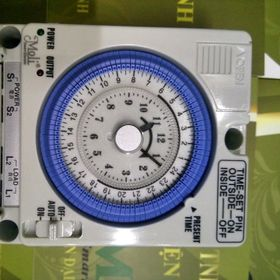 Timer 24h ML-TB35 giá sỉ