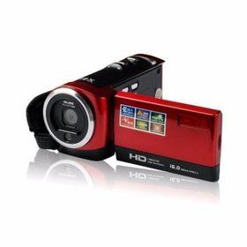 Máy quay phim Full HD 1080 giá sỉ
