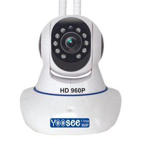 Camera YooSee 13 960P giá sỉ