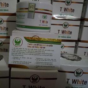 bột trắng t white giá sỉ