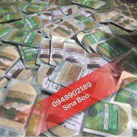 bột cám các loại 10k giá sỉ