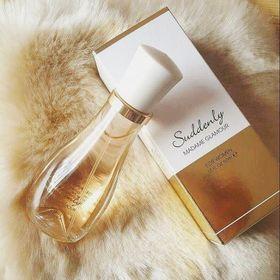 Nước hoa Suddenly Madame Glamourr 50ml giá sỉ