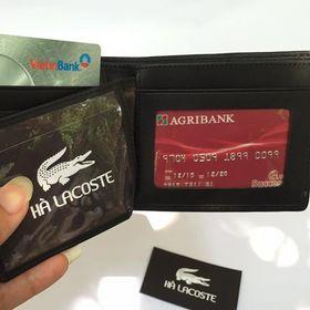 Chuyên các sản phẩm dây lưng ví da dây đồng hồ cá sấu giá sỉ