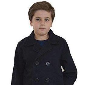 Áo Khoác cho bé 4-16Y giá sỉ