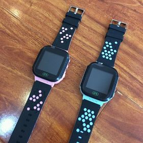 Đồng hồ định vị trẻ em se202 giá sỉ