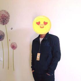 Áo kaki nam Nhật dư giá sỉ