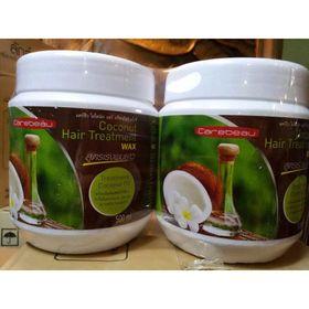 Dầu dưỡng tóc dừa Thái lan giá sỉ