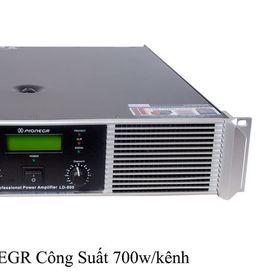 Đẩy công suất PIONEGR LD800 giá sỉ