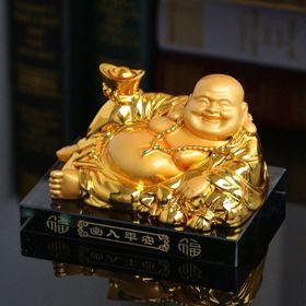 Tượng Phật Di Lạc Hỷ Lạc Thiên Ca Tây Thiên Quốc giá sỉ