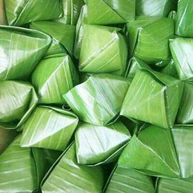 Bánh ít lá gai - Bình Định giá sỉ