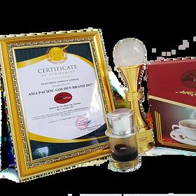 Bán cà phê quà tặng tết giá sỉ