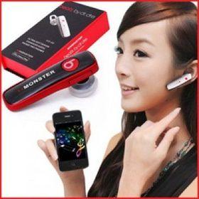 Tai nghe bluetooth Beats HD60 giá sỉ