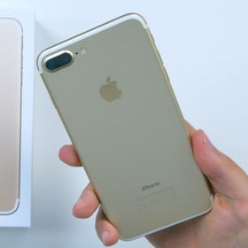 iphone 7 plus gold giá sỉ