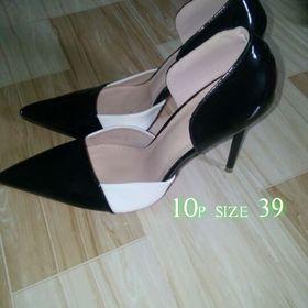 sỉ lô giày 50 đôi 65k giá sỉ