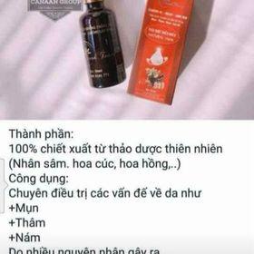 mỹ phẩm Thanh Trang giá sỉ