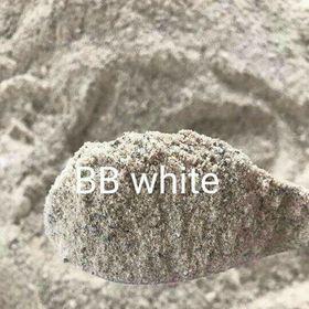 cám gạo bb White giá sỉ