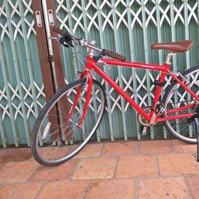 xe đạp 700c giá sỉ