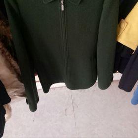 áo dạ ngắnnhiều kiểu giá sỉ